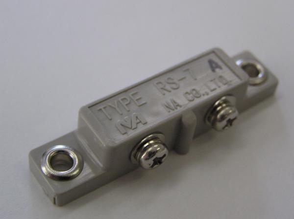 7m0880开关电源电路图
